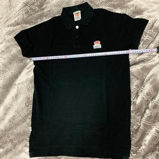 フランクリンアンドマーシャル(FRANKLIN&MARSHALL)のフランクリン マーシャル ポロシャツ (ポロシャツ)