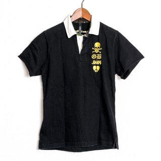グリフィン(GRIFFIN)のGriffin ポロシャツ(ポロシャツ)