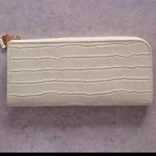 ポーラ(POLA)のポーラ長財布(長財布)