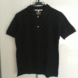 マークアンドロナ(MARK&LONA)のポロシャツ(ポロシャツ)