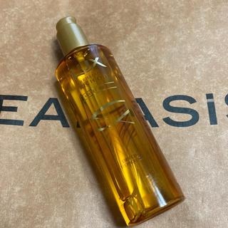 ラックス(LUX)のHACHI様専用ラックス リッチオイル ベルベットタッチ(オイル/美容液)