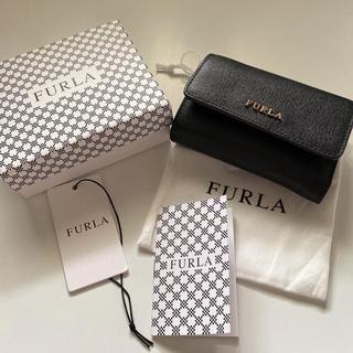 フルラ(Furla)のFURLA 財布 三つ折り財布(財布)