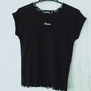 ハニーズ(HONEYS)のハニーズ コルザ S(Tシャツ/カットソー)
