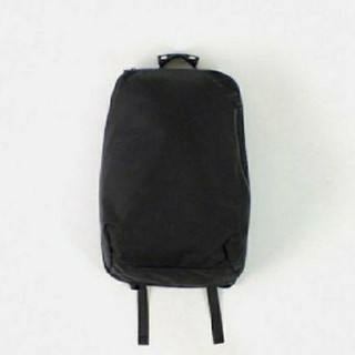 1LDK SELECT - UNIVERSAL PRODUCTS NEW UTILITY BAG