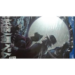 妖怪人間ベムBlu-ray初回限定盤(日本映画)