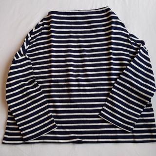 エンフォルド(ENFOLD)のエンフォルド(Tシャツ(長袖/七分))