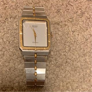 テンダーロイン(TENDERLOIN)のテンダーローイン ポロシャツ citizen SEIKO  G-SHOCK(ポロシャツ)