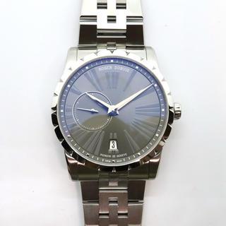 ロジェデュブイ(ROGER DUBUIS)の【メーカーOH済み】ロジェデュブイ エクスカリバー オートマティック EX42(腕時計(アナログ))