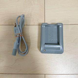 オリンパス(OLYMPUS)のOLYMPUS  オリンパス バッテリー充電器(バッテリー/充電器)