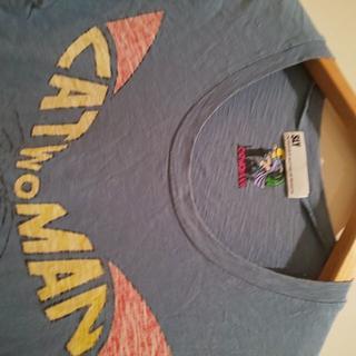 スライ(SLY)のSLY Tシャツ(Tシャツ/カットソー(半袖/袖なし))