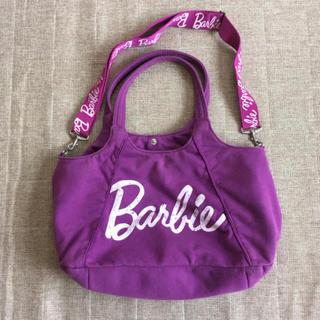 バービー(Barbie)のバービー Barbie ショルダーバッグ (ショルダーバッグ)
