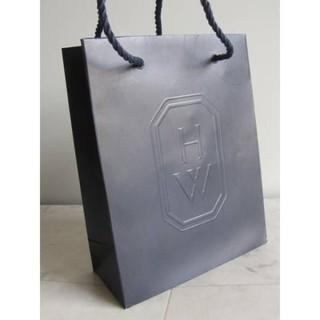 ハリーウィンストン(HARRY WINSTON)のハリー・ウィンストン 紙袋(ショップ袋)