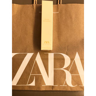 ザラ(ZARA)の【未開封】ZARA ザラ ヌードブーケ Dior ブルーミングブーケ(その他)