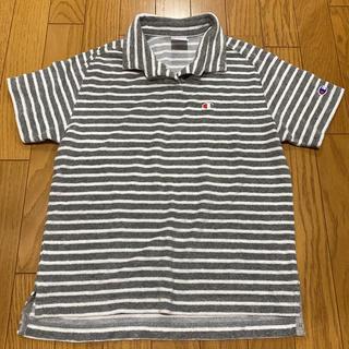 チャンピオン(Champion)のchampion golf ポロシャツ(ウエア)