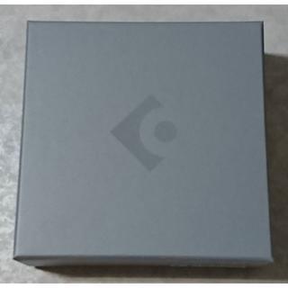 ヤマハ(ヤマハ)の日本正規品 Cubase Pro 10.5 USB-eLicenser付属(DAWソフトウェア)