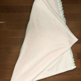 フランフラン(Francfranc)のフランフラン 膝掛け(毛布)
