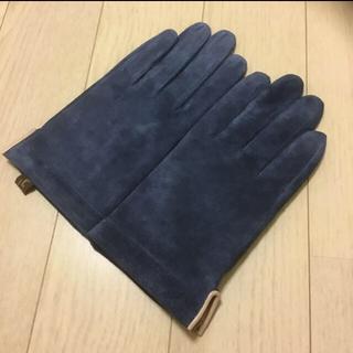 ポールスミス(Paul Smith)のポールスミス手袋 ポールスミス  グローブ ポールスミス  手袋 新品未使用(手袋)
