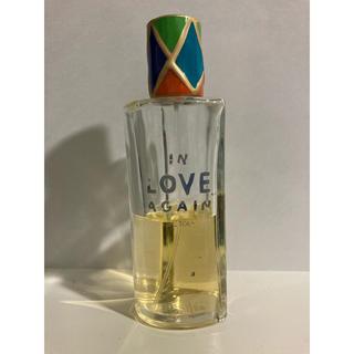 サンローラン(Saint Laurent)のイヴ・サンローラン インラブアゲイン香水(香水(女性用))