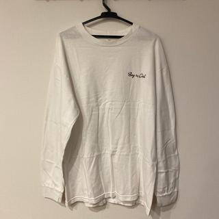 ボイニア ロンティー(Tシャツ(長袖/七分))