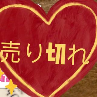 シャネル(CHANEL)のCHANELシャネル 香水 No19クリスタル  オードゥ・トワレット(香水(女性用))