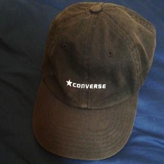 コンバース(CONVERSE)のコンバース キャップ帽(キャップ)