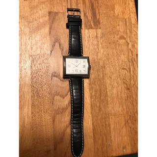 フルラ(Furla)の腕時計 フルラ(腕時計)
