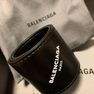 バレンシアガ(Balenciaga)のバレンシアガ ブレスレット(ブレスレット)