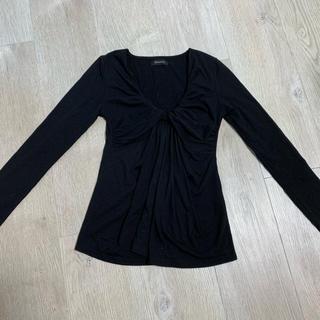 エゴイスト(EGOIST)のEGOIST カットソー(Tシャツ/カットソー(七分/長袖))