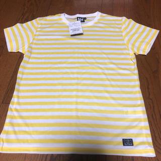 ヘリーハンセン(HELLY HANSEN)のTシャツ ヘリーハンセン(Tシャツ(半袖/袖なし))