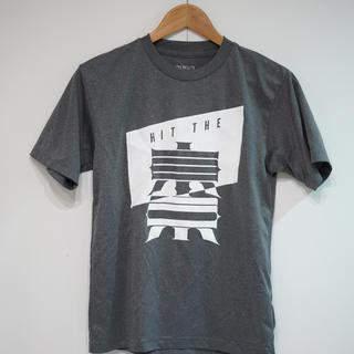 ユナイテッドアローズ(UNITED ARROWS)のEN ROUTE ランニングTシャツ(Tシャツ(半袖/袖なし))