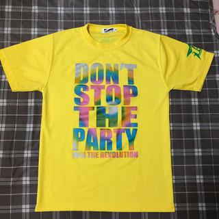 コナミ(KONAMI)のレスミルズ Tシャツ(Tシャツ(半袖/袖なし))