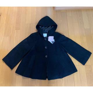 クチュールブローチ(Couture Brooch)のマロン様専用 Couture Brooch コート(毛皮/ファーコート)