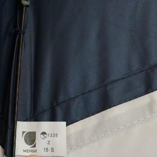 ランバンオンブルー(LANVIN en Bleu)の詳細画像(傘)