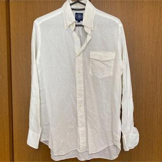 ジェイプレス(J.PRESS)のJ.PRESS ワイシャツ jpress ジェイプレス(シャツ)