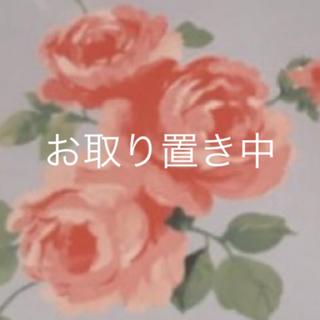 ローラアシュレイ(LAURA ASHLEY)のローラアシュレイ⭐️バスタオル⭐️無撚糸(タオル/バス用品)
