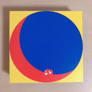 シャイニー(SHINee)のSHINee アルバム The Story of Light EP.2(K-POP/アジア)
