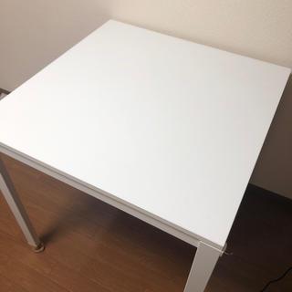 イケア(IKEA)のテーブル IKEA(ダイニングテーブル)