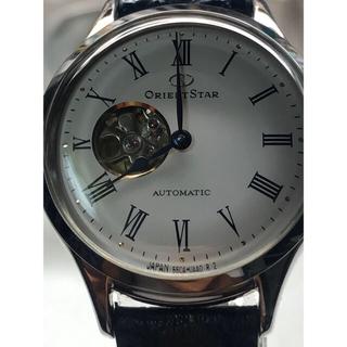 オリエント(ORIENT)の専用に付き購入をお控え下さい‼️(腕時計)