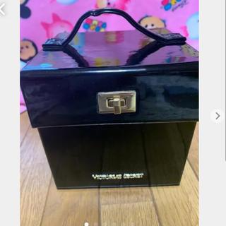Victoria's Secret - ビクトリアシークレット ジュエリーボックス VICTORIAS SECRET
