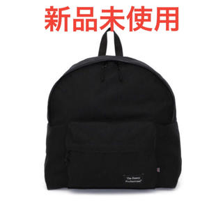 1LDK SELECT - The Ennoy Professional® DAYPACK エンノイ バッグ