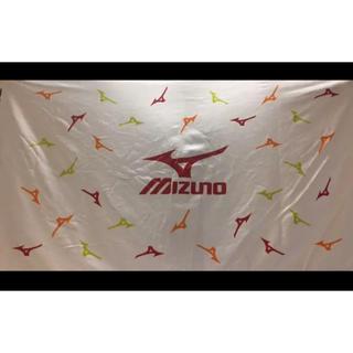 ミズノ(MIZUNO)のバスタオル スポーツタオル 新品 ミズノ 今治 タオル(タオル/バス用品)