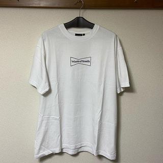 ジーディーシー(GDC)のwasted youth Tシャツ L(Tシャツ/カットソー(半袖/袖なし))