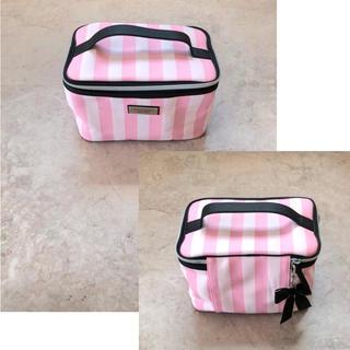 ヴィクトリアズシークレット(Victoria's Secret)の専用♡Victoria's Secret メイクボックスプレゼント♡(メイクボックス)