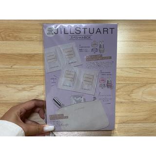 ジルスチュアート(JILLSTUART)のJILL STUART スペシャルボックス(その他)
