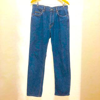 カルバンクライン(Calvin Klein)のカルバンクラインジーンズ 未使用品(デニム/ジーンズ)