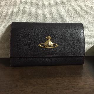 ヴィヴィアンウエストウッド(Vivienne Westwood)の正規✨ヴィヴィアンウエストウッド 長財布(財布)