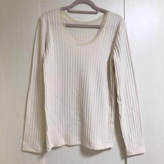 アーバンリサーチ(URBAN RESEARCH)のアーバンリサーチ*長袖Tシャツ(Tシャツ(長袖/七分))