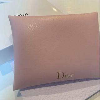 クリスチャンディオール(Christian Dior)の【新品未使用♥️】Dior カードケース コインケース(コインケース)