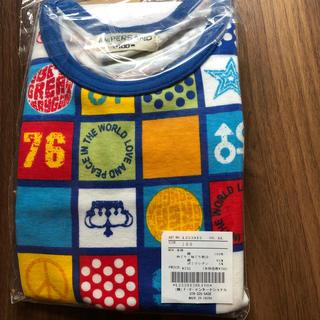 アンパサンド(ampersand)のampersand(Tシャツ/カットソー)