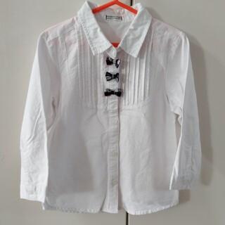 ラグマート(RAG MART)のラグマートおしゃれシャツ 100(その他)